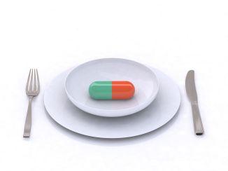 pancreatic-enzyme-123rf