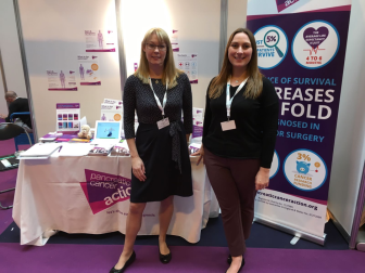 NEC Health & Wellbeing Show March 2017.png